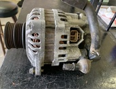 Diesel Alternator - RF..R2..WL