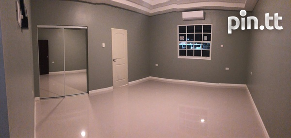 MC BEAN home with 3 bedrooms-4