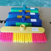 Wholesale Brooms And Mops