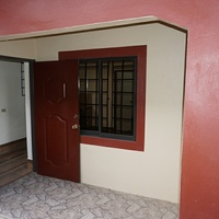 Bamboo, Newly Refurbished 1 Bedroom Units