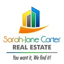 Sarah Jane Carter Real Estate