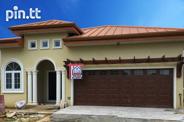 Ultra Modern, Smart Enabled Home Literally In The Palm Of Your Hand-1