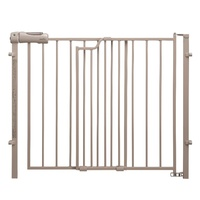 Evenflo baby gate / Two pieces