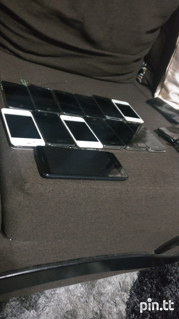 Used cellphones-1