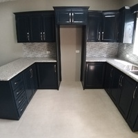 Lovely 2 bedroom apartment in St.Augustine