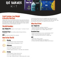 WEIGHTLOSS PRODUCTS