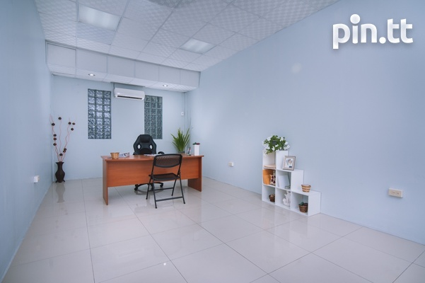 Sando PRIME LOCATION Spaces-8