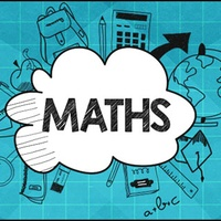 Online FORM 3 MATHS LESSONS