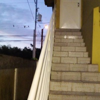 UNFURNISHED 2 BEDROOM APARTMENT CUNUPIA UTILITIES INCLUDED