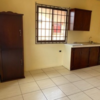 1 Bedroom Apartment including electricity