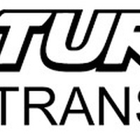 Turbo Transport & Courier Services