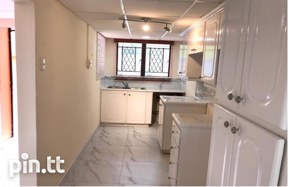 2 Bedroom Townhouse, Fort George-4