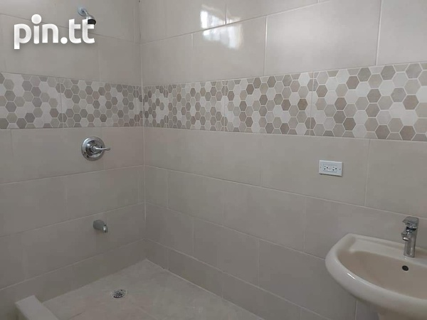TRINCITY UNFURNISHED APARTMENT WITH 2 BEDROOMS-10