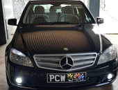 Mercedes Benz Other, 2012, PCW