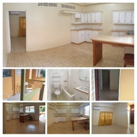 1 bedroom Apartment Petit Valley, Chuma Monka Ave