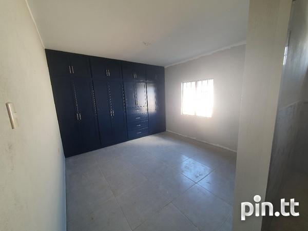 The Carlsen 3 Bedroom House-4