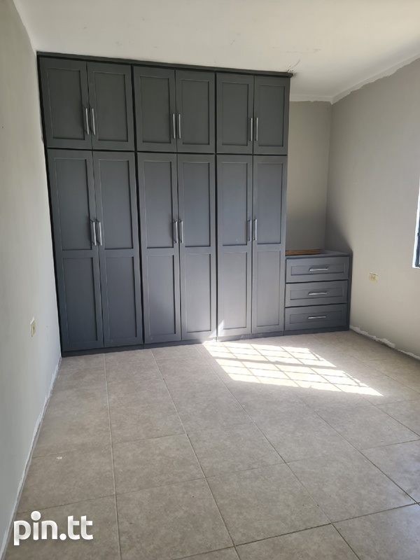 Spacious 3 bedroom homes in a Gated Comunity-4