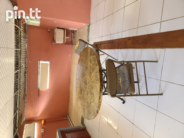 Chaguanas Apartment with 2 Bedrooms-8