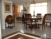 Furnished 4 Bedroom Townhouse Petit Valley