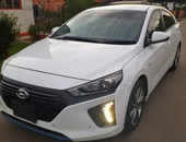 Hyundai Other, 2019, PDW