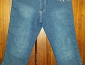 Girl's Jeans Pants
