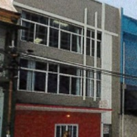 3 Story Building