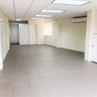 Ariapita Avenue, Commercial Space/Office