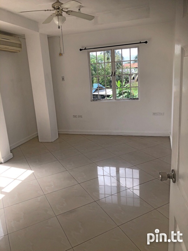 Two Bedroom Apartment - St. Lucien Road Diego Martin-4
