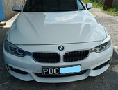 BMW Other, 2014, PDC 428i M SERIES SPORT