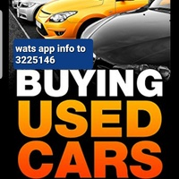 Cars for Sale Other Brands, 2009, XXX