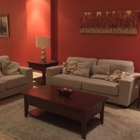 One Woodbrook Place - 3 Bedrooms Apartment