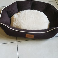 New bed/pad for small dog or cat