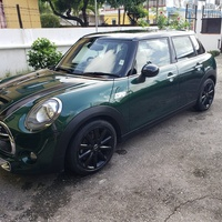 Cars for sale Mini, 2015, PDH