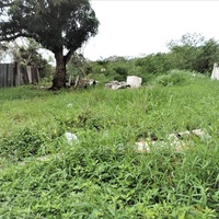 1 LOT OF LAND ARIMA FINAL APPROVALS