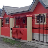 Couva 3 Bedroom House