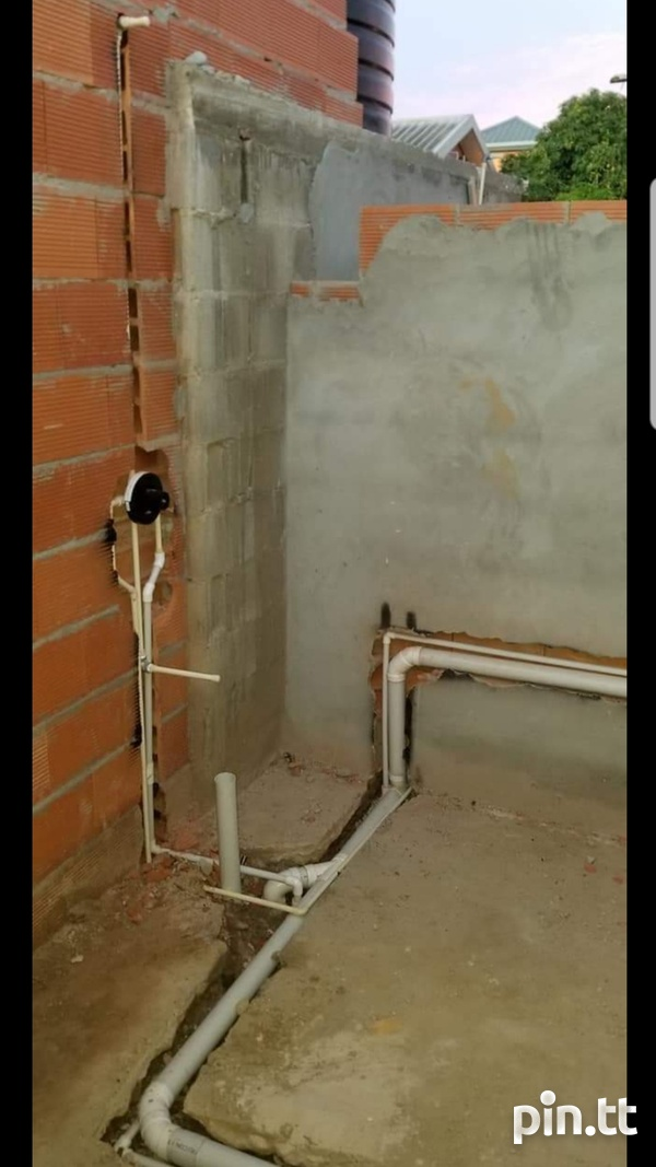 Affordable plumbing services-6