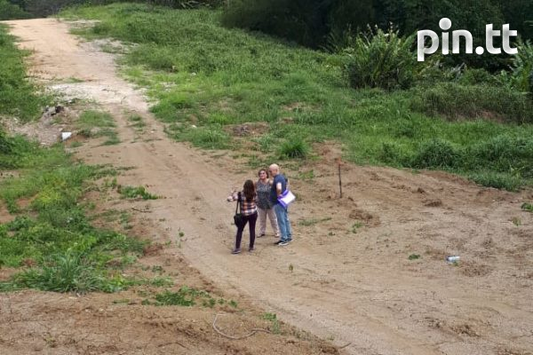 3.58 Acres of Land in Gran Couva-4