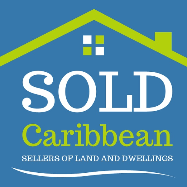 SOLD Caribbean
