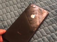 iPhone 8 plus 64gb Fully functional