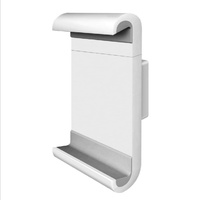 360 Wall Mount for Tablet