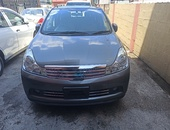 Nissan Wingroad, 2010, Must See Low Km..Great