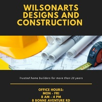 HousePlans and Construction