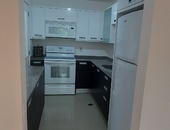 WestHill 3 Bedroom Apartment