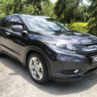 Honda Other, 2014, PDH