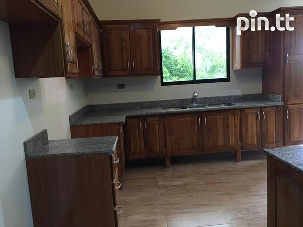 Claxton Bay 3 Bedroom House-2