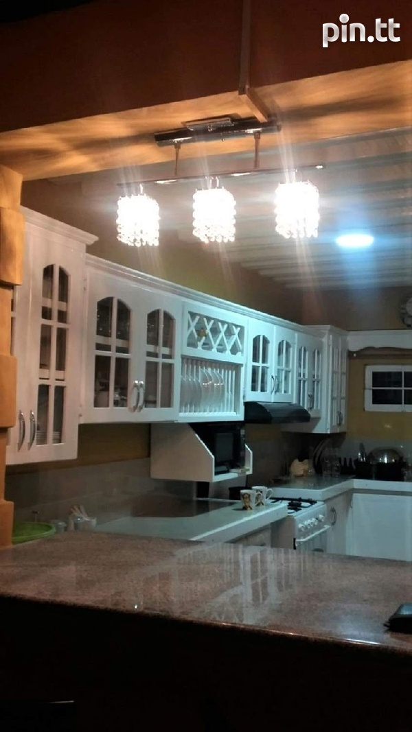 3 STOREY BUILDING PRINCESS TOWN FINAL APPROVALS WITH A MONTHLY INCOME-6