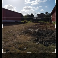 LAND SPACE FOR STORAGE IN FREEPORT