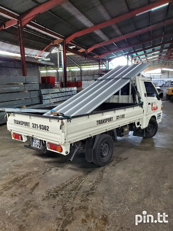 REASONABLE TRANSPORT 1.5 TON AND 3 TON .24 HOUR SERVICE-6