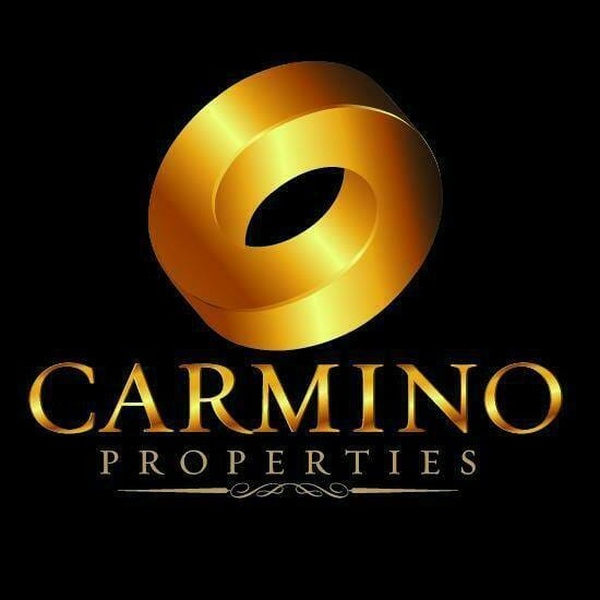 Carmino Properties Limited