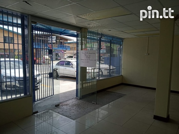 LARGE COMMERCIAL PROPERTY-3
